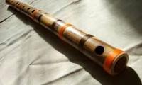 Немного о флейте